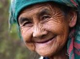 Le Vietnam s'engage à promouvoir les droits des personnes âgées