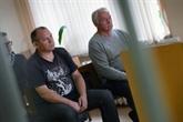 Crash de l'avion de Total : deux accusés russes dispensés de peine