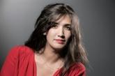 À Avignon, Caroline Guiela Nguyên réveille les fantômes de Saïgon