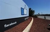 Facebook veut transformer son siège californien en