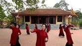 Les maisons communales vietnamiennes à travers les photos