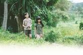 Le film Tôi thây hoa vàng trên co xanh sera projetté au Japon