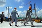 Dông Thap attire 19 projets d'investissement direct étranger