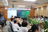 Le concours «Défi écologique» pour sensibiliser les esprits au recyclage