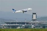 Aigle Azur : pas de perturbations sur les vols malgré une grève des hôtesses et stewards
