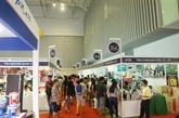 Exposition de grandes marques thaïlandaises demain à Hanoï
