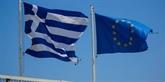 Fitch relève la note de la Grèce