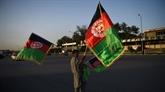 Afghanistan : les forces de sécurité en état d'alerte pour la Fête nationale