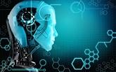 L'intelligence artificielle sera au service de l'homme, prédit le précurseur de Siri