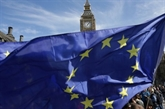 Brexit : 23 villes candidates pour accueillir les agences de l'UE