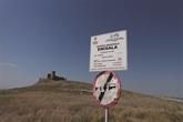 Enisala, une ancienne citadelle médiévale à découvrir en Roumanie