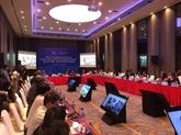 L'APEC œuvre pour la lutte contre la tuberculose