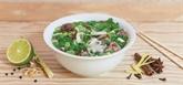 Phood, manger vietnamien et bien !