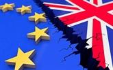 Brexit : les négociations reprennent dans un climat de défiance