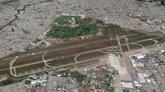 Des entreprises britanniques veulent participer au projet d'expansion de l'aéroport de Tân Son Nhât