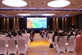 APEC 2017 : nécessité d'améliorer le capital humain