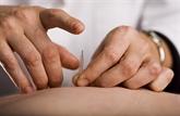 L'acupuncture au service de l'autisme infantile