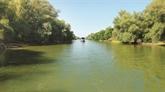 Roumanie : voyage dans le delta du Danube