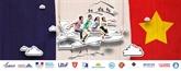 Forum d'études en France 2017 à Hanoï : préparez vos bagages !