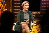 Aux États-Unis, les femmes PDG, une cible privilégiée des financiers ?
