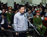 L'ex-banquier Hà Van Tham recomparaîtra devant la justice