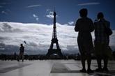 France : au printemps, le tourisme a fait mieux qu'avant les attentats