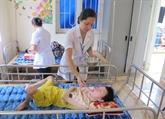 Dioxine : honorer lespersonnes exemplaires dans l'aide aux victimes
