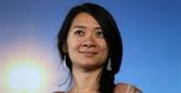 Le festival de cinéma américain de Deauville récompense The Rider de Chloé Zhao