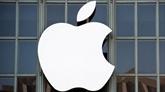 Apple lève le 12 septembre le voile sur son nouvel iPhone