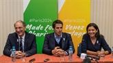JO-2024 : Paris tient enfin ses Jeux !