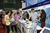 Médecine : bientôt l'exposition internationale PHARMEDI 2017 à Hô Chi Minh-Ville