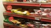 L'Afnor accouche d'une norme expérimentale sur les aliments halal transformés