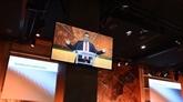 Renault - Nissan va commercialiser 12 modèles électriques d'ici à 2022