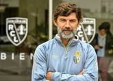 Ligue 2 : Lens remporte sa première victoire