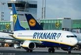 Annulations : excuses du patron de Ryanair qui promet des améliorations