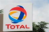 Total acquiert 23% du français Eren Re pour 237,5 M EUR