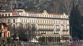 Italie : les dirigeants confiants sur la reprise économique