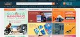 L'e-commerce générera d'énormes profits en 2020