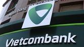 Vietcombank élue
