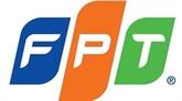 TI : le groupe vietnamien FPT élargit l'investissement au Japon