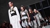 Mode italienne : un vent de reprise souffle sur la Fashion Week de Milan