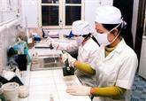 Vietnam : résultats remarquables dans la prévention et la lutte contre le Sida