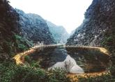 De nouvelles destinations touristiques à Ninh Binh
