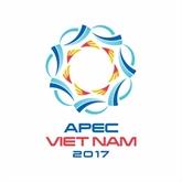 L'organisation par le Vietnam de l'APEC 2017 vue de la Russie
