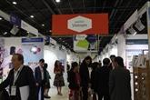 Habillement : le Vietnam au salon européen Apparel Sourcing à Paris
