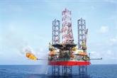 La plate-forme PV Drilling II récompensée par l'IADC