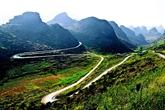 Hà Giang appelle à un soutien accru des ONG étrangères