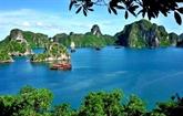 Promotion du tourisme vietnamien en Indonésie