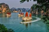 Quang Ninh travaille son image auprès des touristes