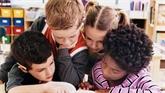 Des millions d'enfants dans le monde incapables de lire ou compter après des années à l'école
